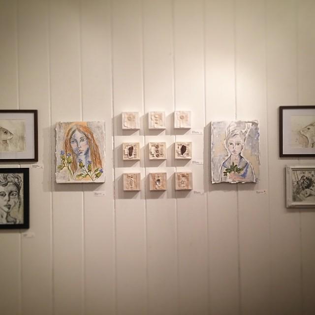 eej_hive_triptychs-in-gallery