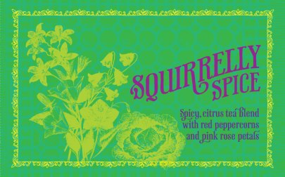squirrelly-tea-label