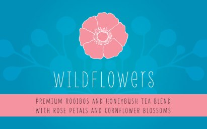 wildflowers-tea-label