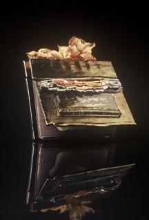 GlassBook