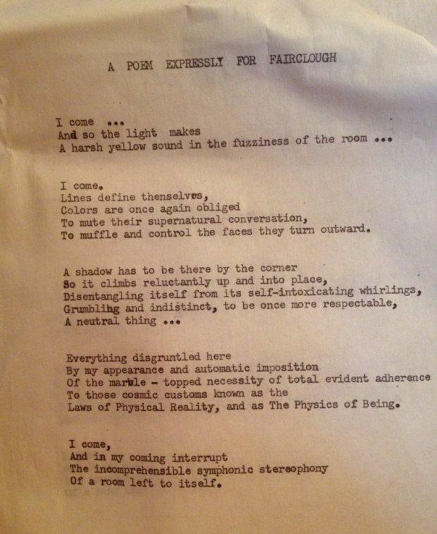 mom-poem-Fairclough