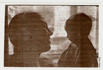 WCP_EJ_1971_KinstonNC_newspaper