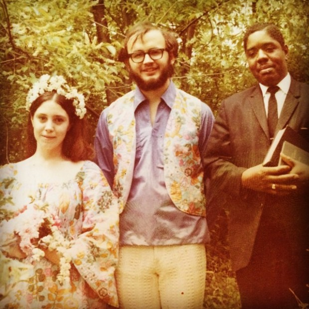 WCP_FirstWedding_1970