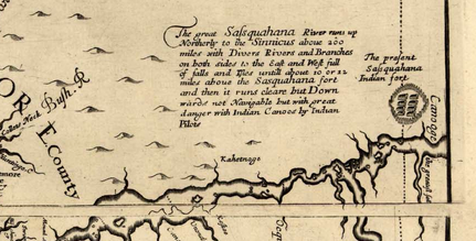 Hermann-map-SusquehanaIndianFort
