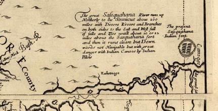 Hermann-map-SusquehanaIndianFort